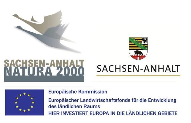 Förderung 620x400 Leben auf Kalkstein! Sommerferienprogramm 2015