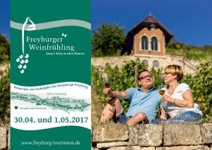 FFVV_Postkarte_Weinfrühling