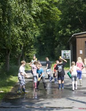 Grundschule Teuchern 300x387 Abschlußfahrt ins Naturparkgebiet