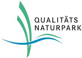 LogoQN_netz
