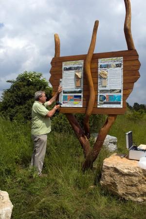Montage 300x450 Natur schützen und erleben am Rödel
