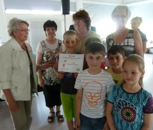 P1020578 karsdorf 300x254 Auszeichnung Schülerwettbewerb