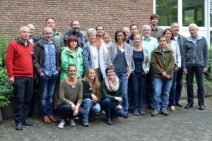 Teilnehmer_des_1._bundesweiten_Workshops_zur_Umsetzung_von_Natura_2000_in_Naturparken_02