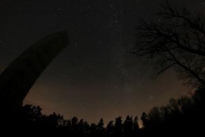 Winterhimmel-am-Abend_Meinike