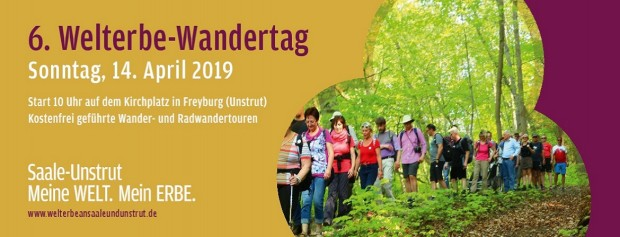 dokument0 1745 620x237 Einmalige Kulturlandschaft wartet auf Entdecker    Welterbe Wandertag am 14. April mit Start in Freyburg