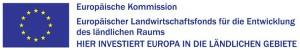 europKommission e1372246982141 300x50 Projektbeginn Nachpflege Trockenlebensräume