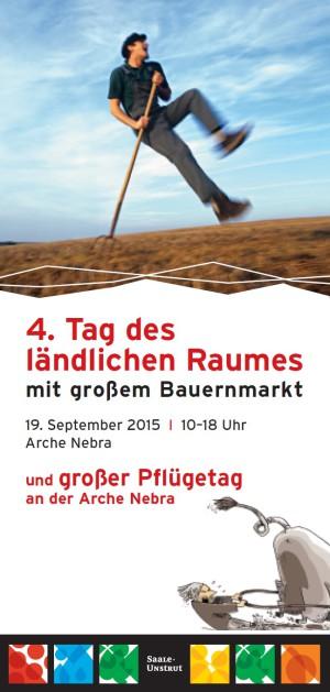 fotowettbewerb Pflügetag Flyertitel 300x629 Fotowettbewerb zum Tag des ländlichen Raumes