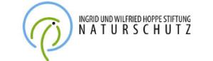 hoppe logo 300x86 Offenhaltung im Hirschorader Graben   2016