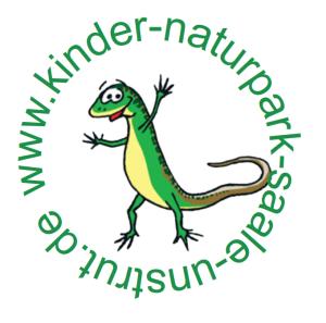 kinderhomepage logo 300x297 Naturpark Spielstunde