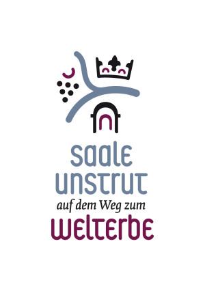 logo welterbe