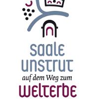 logo-welterbe_saale200x200