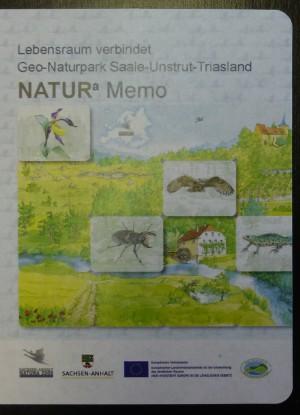 memo 1 300x415 Lebensraum verbindet   ein NATURa Memo