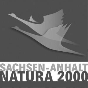 Natura 2000 LSA