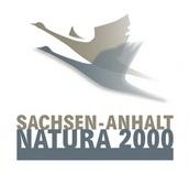 natura2000lsalogo