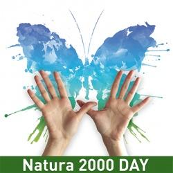 natura2000tag Der 21. Mai, Europäischer Tag des Natura 2000 Netzwerks