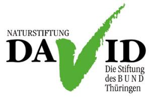 naturstiftung david 350 300x197 Offenhaltung im Hirschorader Graben   2016