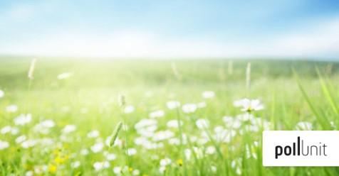 safe image.php  Gestalten Sie unseren Naturparkkalender 2021 aktiv mit