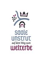 tn200x200 suw logo h 4c Welterbe Wandertag 2017