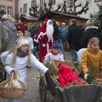 Copyright: www.weihnachtszeitreise.com