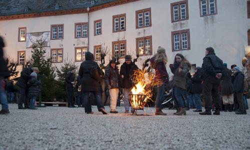 141214 0106 beitrag 11. /13.12.: Bad Berleburger WeihnachtsZeitreise