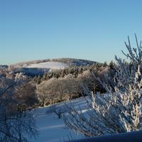 Winterlandschaft_bei_Schmallenberg-Jagdhaus_(Foto:_Grobbel)