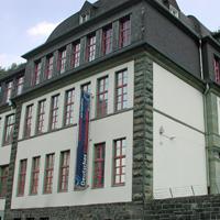 Deutsches Drahtmuseum/Foto U. Plato