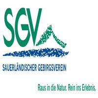 Foto: SGV