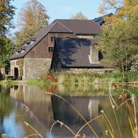 Museum Wendener Hütte/Foto: Wender Hütte