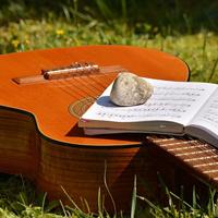 20 Jahre Briloner Musiksommer (c) Pixabay
