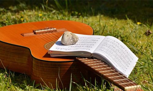 Briloner Musiksommer innen 13.07.2017 bis 27.08.2017: Briloner Musiksommer