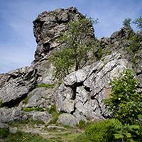 Bruchhauser Steine_Übersicht