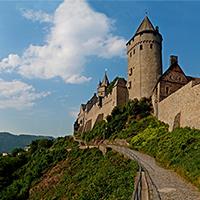 Burg Altena_Übersicht