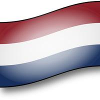Der Naturpark Sauerland Rothaargebirge bietet den niederländischen Gästen einen deutlich verbesserten Website-Servicestandart ab Oktober (Foto: pixabay)