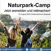 Foto_Übersicht_Camp