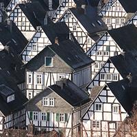 Foto_Übersicht_Freudenberg