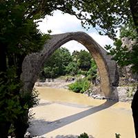 Foto_Übersicht_Griechenland