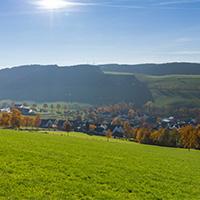 (Foto: Naturpark Sauerland Rothaargebirge e.V.)
