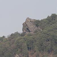 Foto_Übersicht_bruchhauser steine