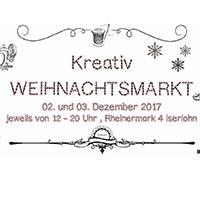 Foto_Übersicht_kreativ Weihnachtsmarkt