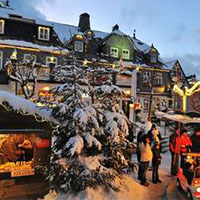 Foto: Ferienwelt Winterberg