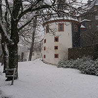 Foto_Übersicht_Bad Berleburg