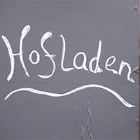 Foto_Übersicht_Hofladen