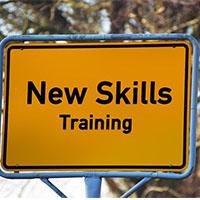 Foto_Übersicht_new skills