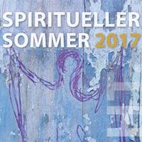 Foto_Übersicht_spiritueller sommer