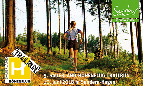 Foto Innenteil Trailrun1 Strahlende Sieger und Siegerinnen beim Sauerland Höhenflug Trailrun in Sundern Hagen