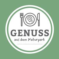 Genuss aus dem Naturpark: Leckere Rezepte mit regionalen Zutaten werden in einem hochwertigen Kochbuch das gastronomische Angebot bekannter machen (Foto: Naturpark Sauerland Rothaargebirge e.V.)