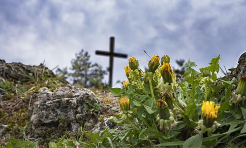 Gipfelwanderung innen 20. September: Geheimnisvolle Gipfelwanderung zum Bastenberg