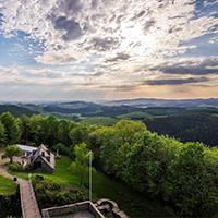 Ginsberger Heide (Foto: Klaus-Peter-Kappest)