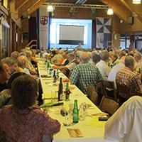 Heimatverein_Wenholthausen_Übersicht
