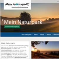Homepage_Übersicht